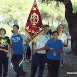 PeregrinacionInfantil2011_082.JPG