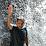 Bhavesh Bhut's profile photo