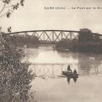 RANS 036.jpg
