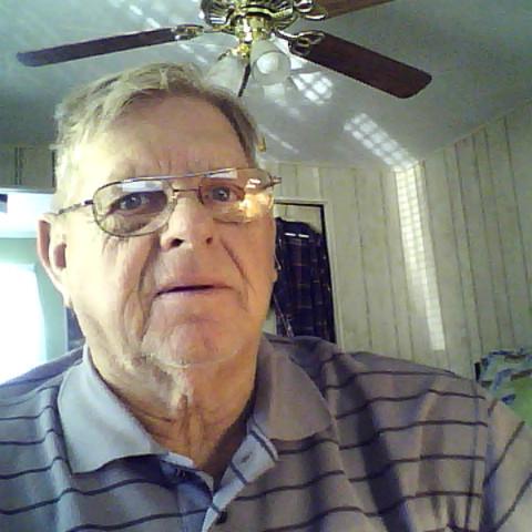 Ron Payton