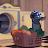 ari audain avatar image