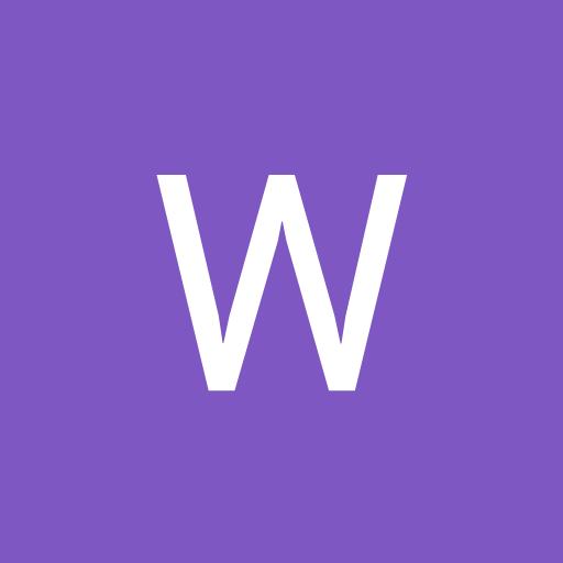 user Wesly Ochieng apkdeer profile image