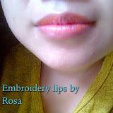 Lips Embroidery - IMG_8900.JPG