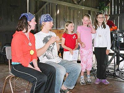 Camp 2007 - 71850034.jpg