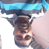 Pahalwan's Dhaba photo 3