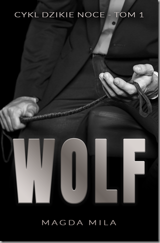 wolf_okladka