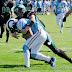 2012 Huskers vs Rams 2 - _DSC6284-1.JPG