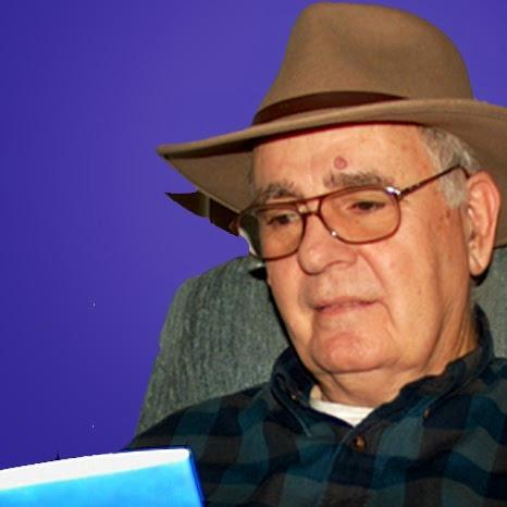 Gene Powell
