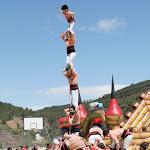 Castells a Suria IMG_105.jpg