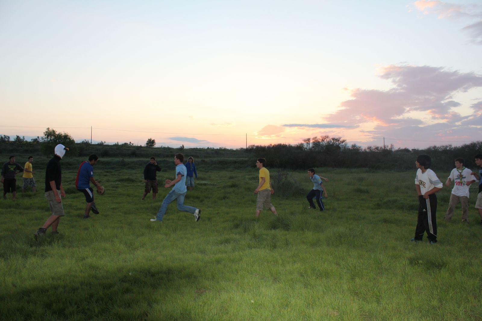 Campaments de Primavera de tot lAgrupament 2011 - IMG_2984.JPG