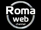 https://lh3.googleusercontent.com/-LLeMJLqUhWg/VXXb_wVIStI/AAAAAAAHvZI/pO_tttzFISc/s1600/ROMA%252520WEB%252520CHANNEL.png