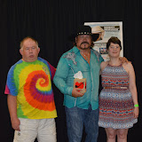 Sammy Kershaw/Buddy Jewell Meet & Greet - DSC_8363.JPG