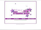 Mobile Manicure - 2004