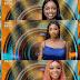 BBNaija: Meet all the female housemates (Photos)