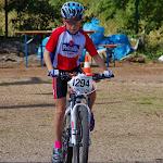 Kids-Race-2014_114.jpg