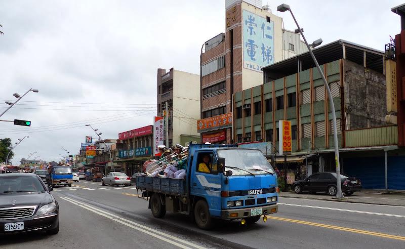 Yilan, Neicheng - P1030365.JPG