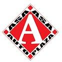 Asa Auto Plaza icon