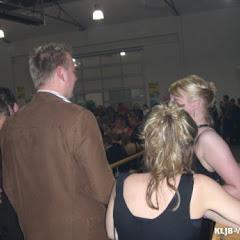 72Stunden-Ball in Spelle - Erntedankfest2006%2B142-kl.jpg