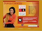 Power Choices - 2006