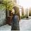 Mai Trang Le's profile photo