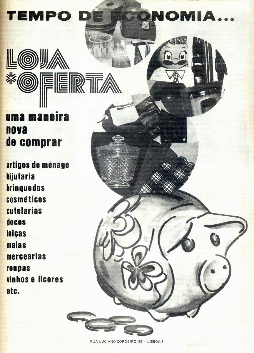 [1976-Donas-de-Casa.39]