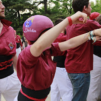 Actuació XXXVII Aplec del Caragol de Lleida 21-05-2016 - _MG_1656.JPG