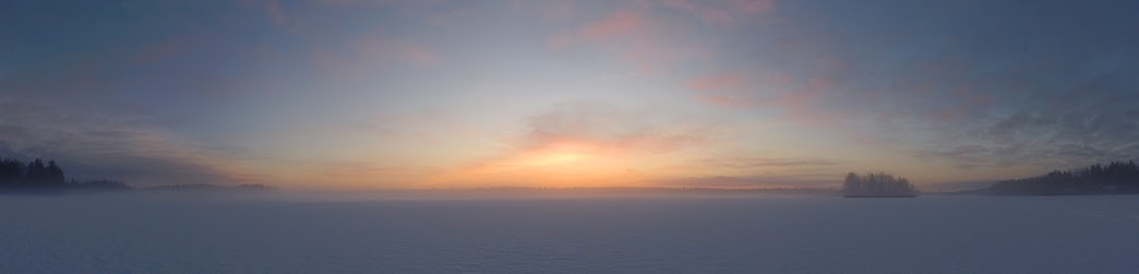 panorama+niiles+brume+036+-+043.jpg