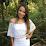 Thayna Lima's profile photo