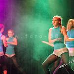 fsd-belledonna-show-2015-393.jpg