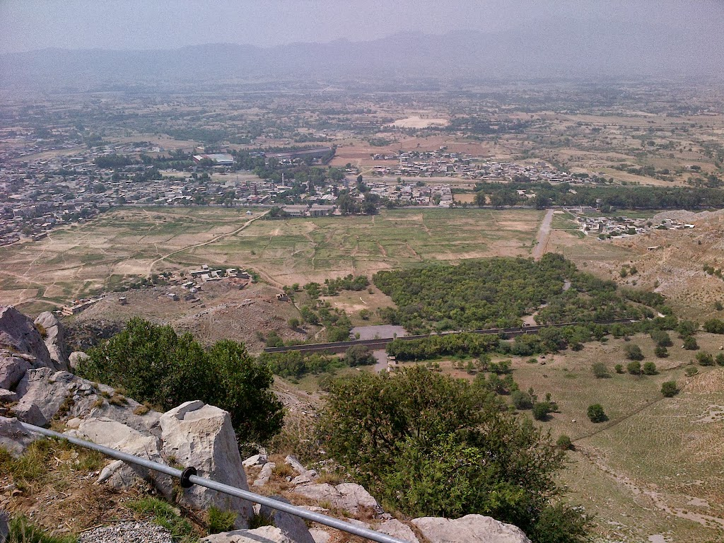 View from Top 1
