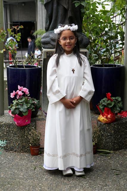 1st Communion 2013 - IMG_1963.JPG