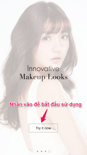 cach dung makeup plus chup anh soai ca 01