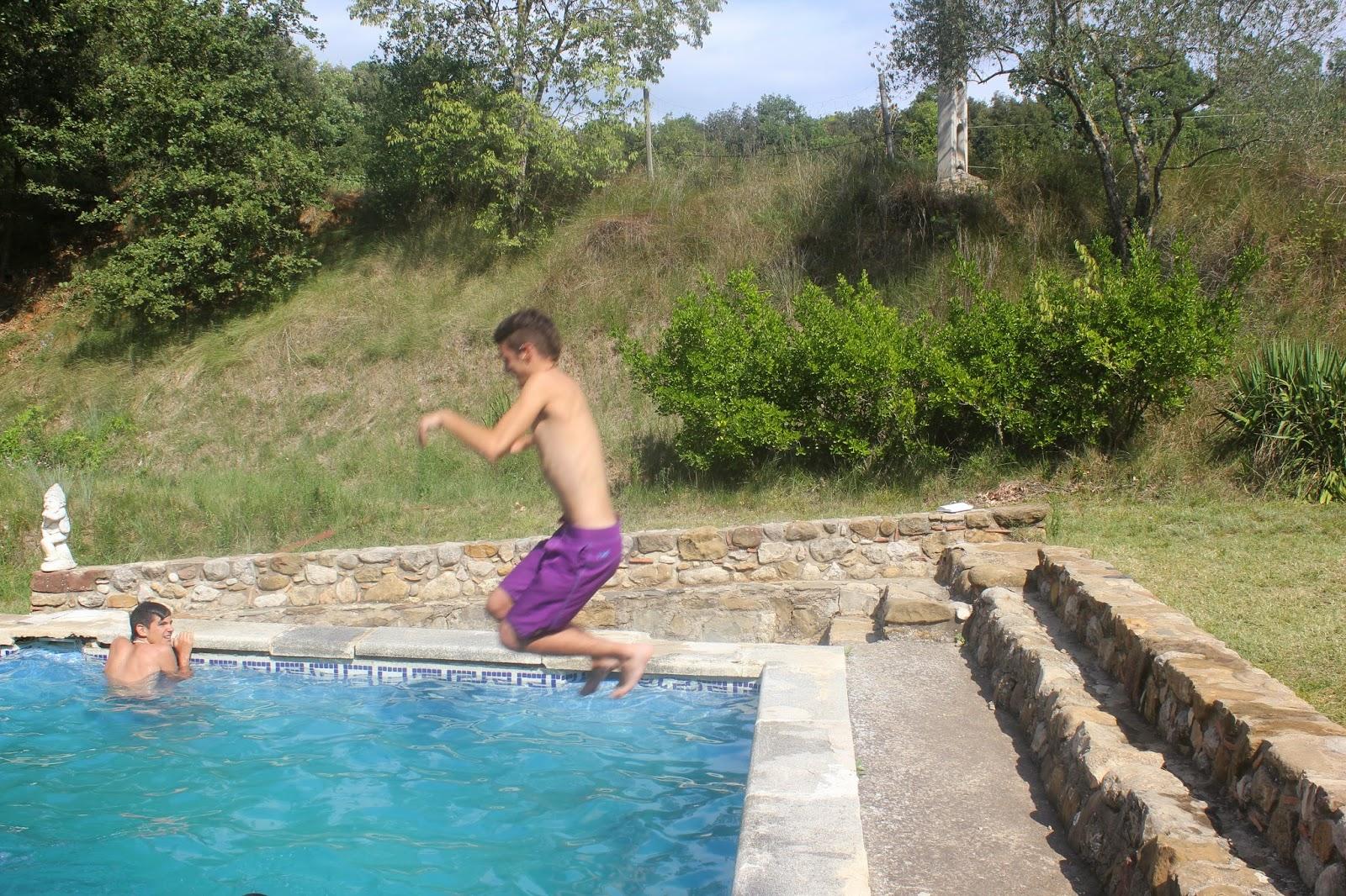 Campaments Estiu Cabanelles 2014 - IMG_0215.JPG
