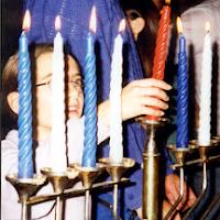 Hanukkah 2008  - 2008-04-09 01.27.08 %28deleted 7d9a3fbe6f26c4386cea4b59403fc45c%29.jpg