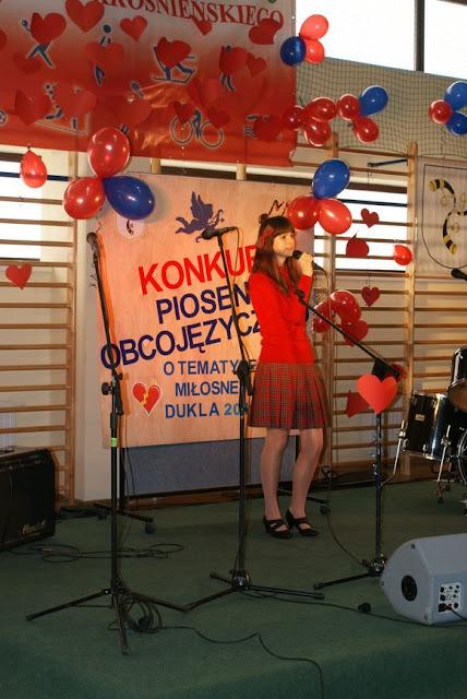 Konkurs piosenki obcojezycznej o tematyce miłosnej - DSC08869_1.JPG