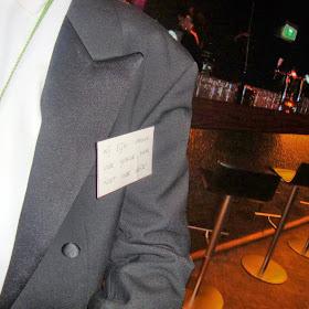 Diesreceptie (28 februari 2011)2010