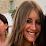Ashley Rosenfeld's profile photo