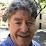 David Gleason's profile photo