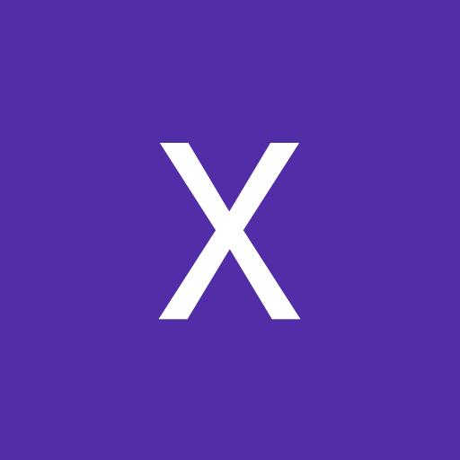 user Xylan Rinker apkdeer profile image