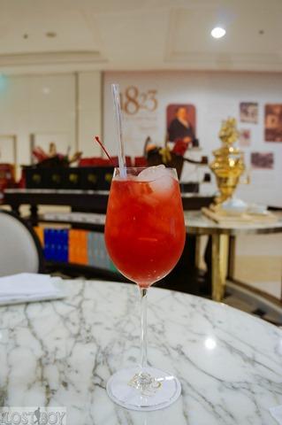 1823 tea lounge-1