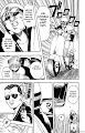 Gintama Chap 3 page 4 - Truyentranhaz.net