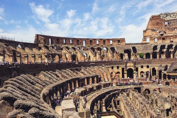 photo 201505 RomanColosseum-3_zpsyev7cddy.jpg