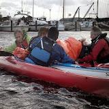 oefenen voor de Demo Doeshaven - P5060224.JPG