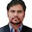 amol jaikar's profile photo