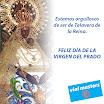 Orgullosos de ser de Talavera de la Reina -Autoescuelas Vial Masters.jpg