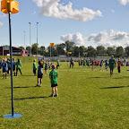 Schoolkorfbal 2014 (41).JPG