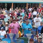 2017-05-06 Ocean Drive Beach Music Festival - MJ - IMG_6764.JPG