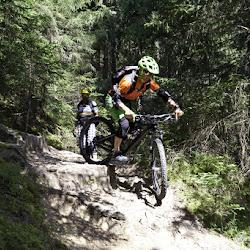 Manfred Stromberg Freeridewoche Rosengarten Trails 07.07.15-9702.jpg