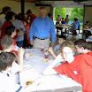 2006 Troop Activities - PICT0904.jpg