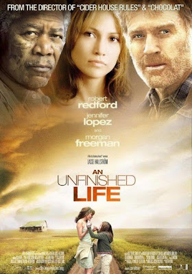 An Unfinished Life (2005) BluRay 720p HD Watch Online, Download Full Movie For Free